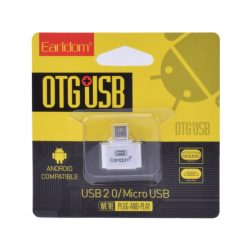 OTG USB Micro USB adapter