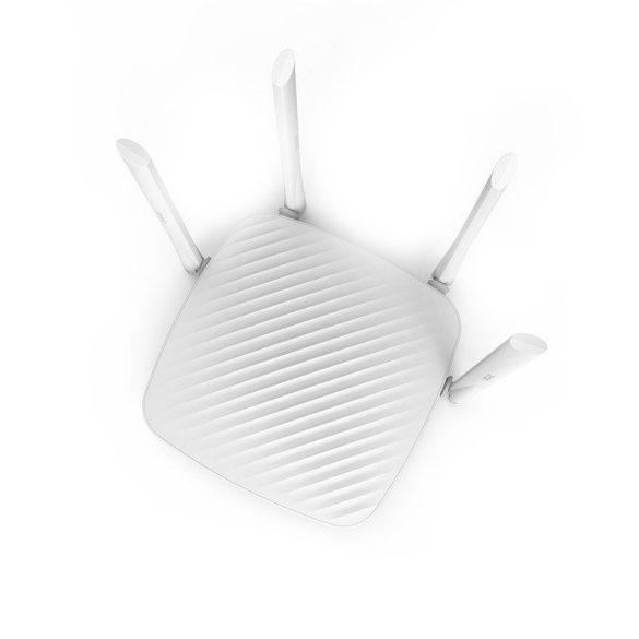 TENDA F9 600M Wireless router (F9)