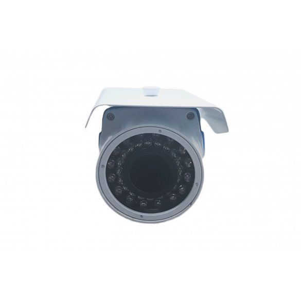 Állítható lencséjű kültéri kamera