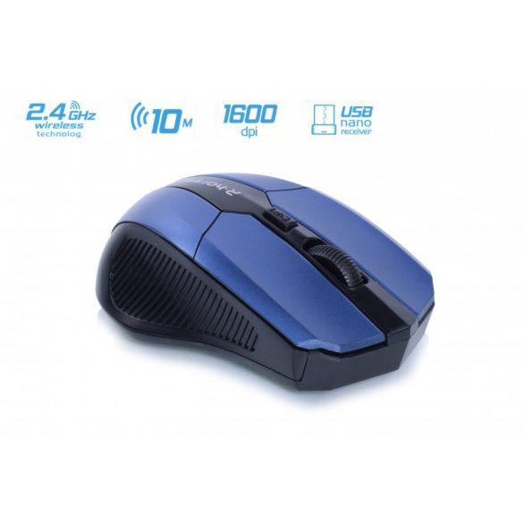Vezeték nélküli Wireless Egér