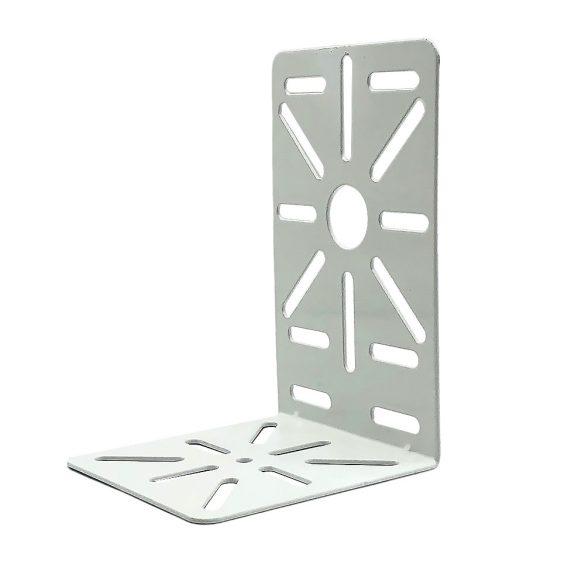 Biztonsági kamera mennyezeti tartó konzol