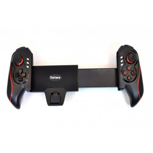 BLUETOOTH Telescopic Controller STK-7003F