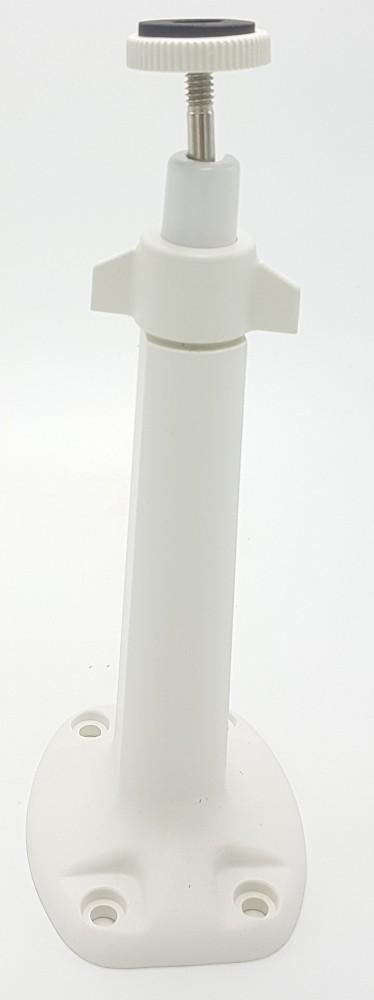 94a9c3dfed3e Kamera Tartó Műanyag - CAMERA SHOP