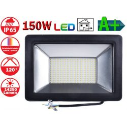 LED reflektor 150 W