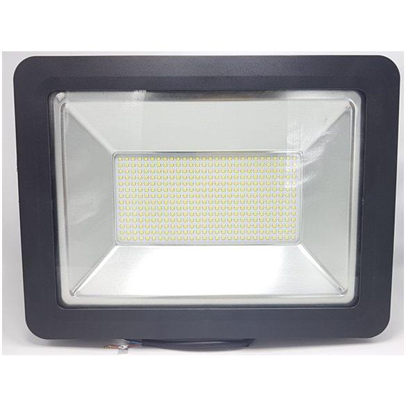 LED Reflektor 200W