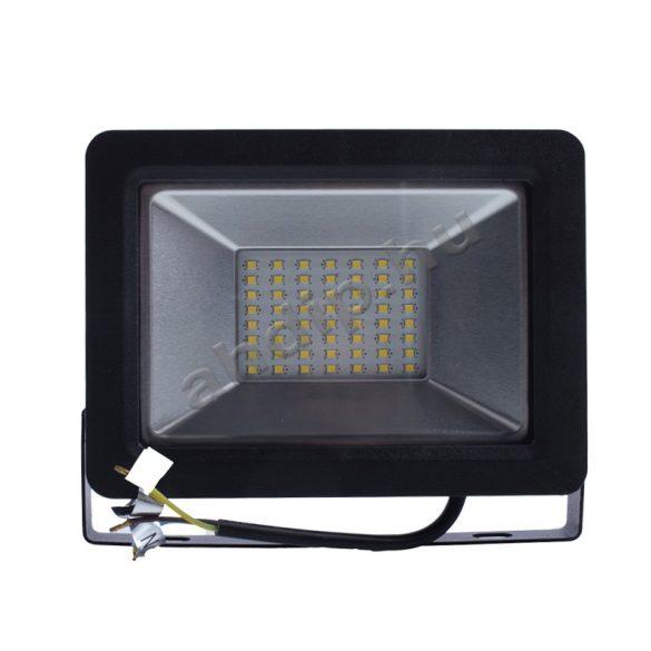 LED Reflektor 30W