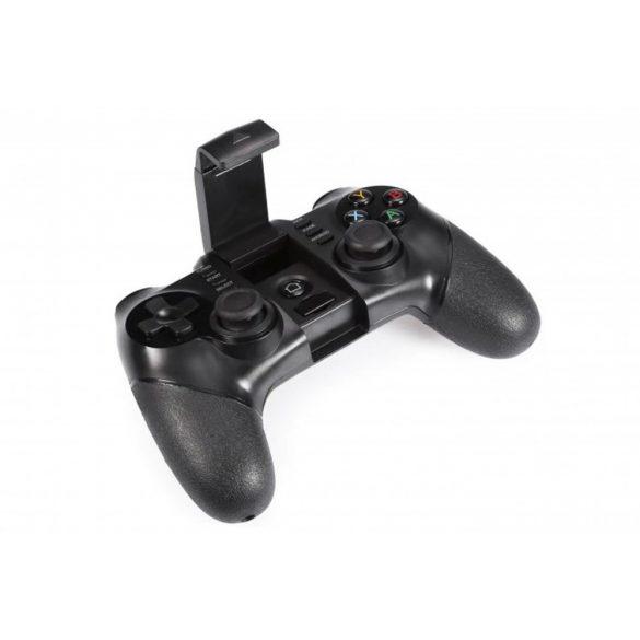 Vezeték nélküli kontroller ZM-X6, androidos készülékekre