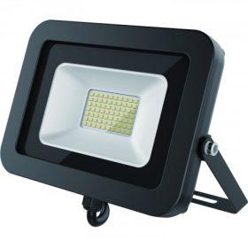 LED Reflektor Kültéri