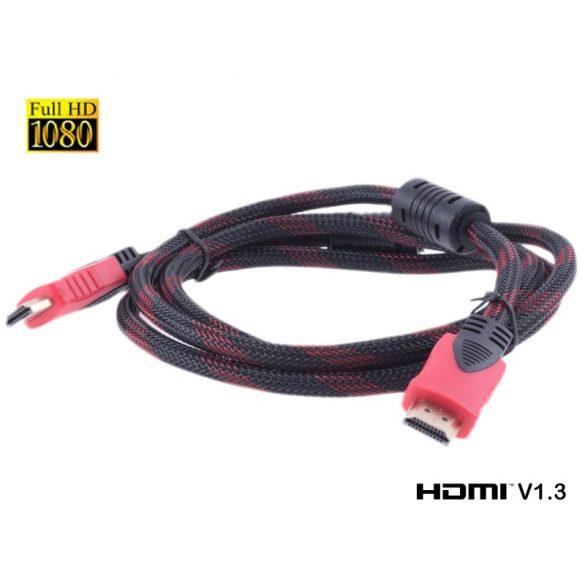 HDMI kábel 3M