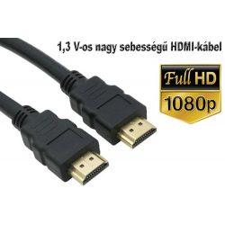 HDMI Kábel 20 m nagy sebességű HDMI V1.3 hím-hím digitális A / V kábel, teljes 1080P